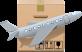 icon_plane