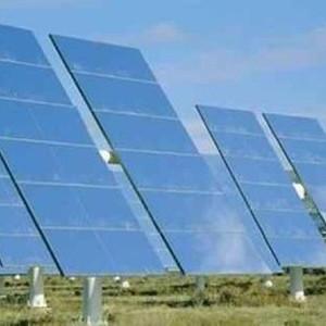 alfa_solar