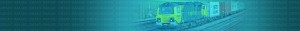 rail_freight_slim