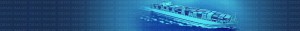sea_freight_slim