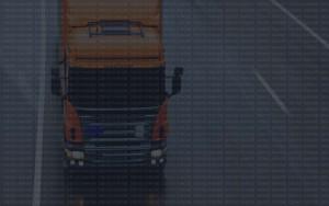 truck_bg