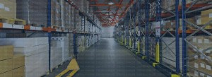 warehousing4