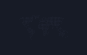 worldmap_dotted