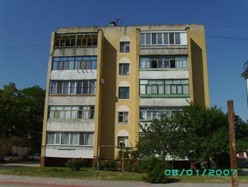 Фасады домов отделка кирпичом фото