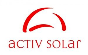 Activ_Solar_Logo1-e1348828049175