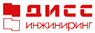 logo_4ef1e026f34342010946a401