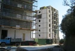 nikitskiy-dvorec-0015