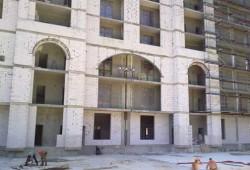 nikitskiy-dvorec-23072010022