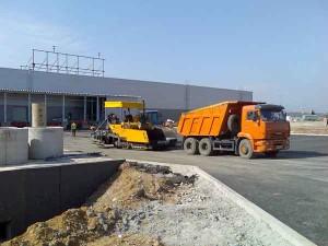 road_building01