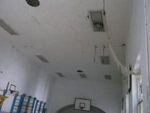 school 1 (6)