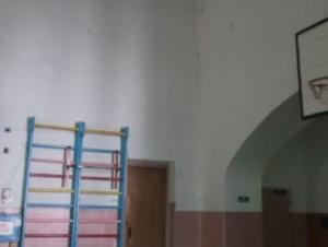 school 1 (7)