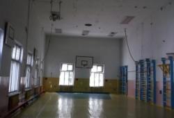 school 1 (8)