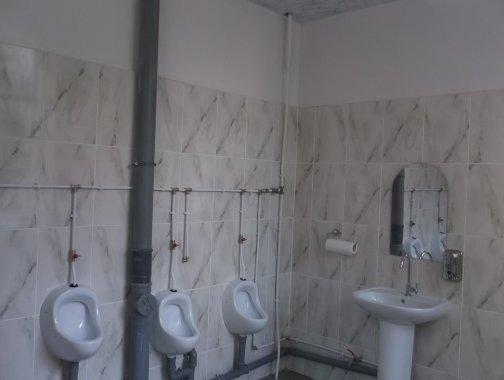 Ремонт школ Керчи в 2014 году