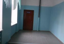 school_28  (7)