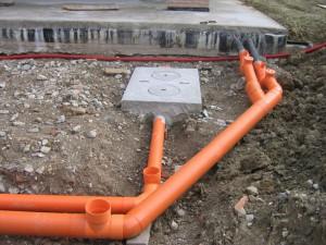 Прокладка-канализационных-труб1